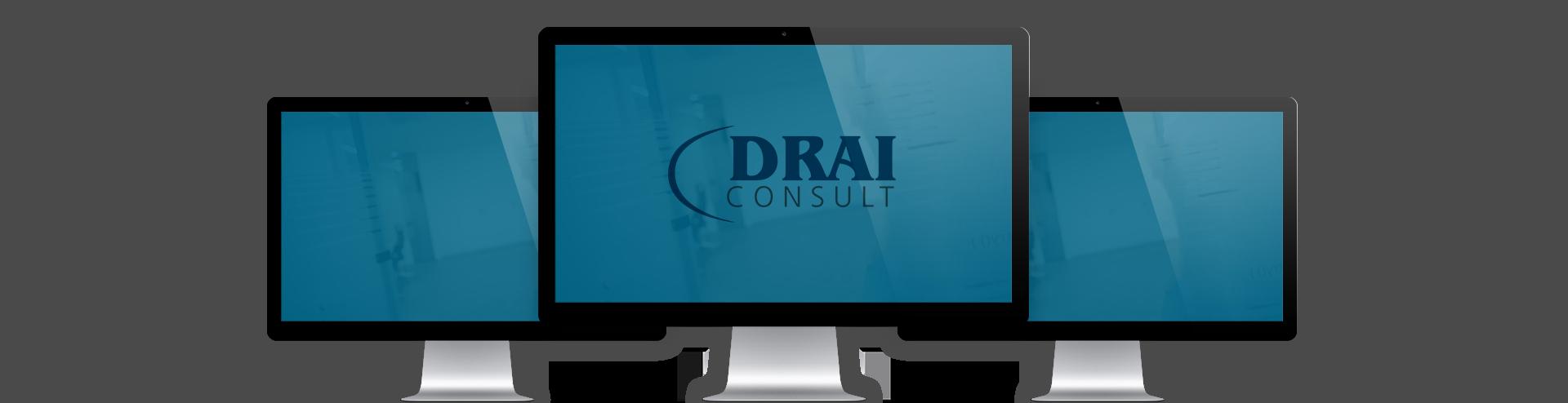 SliderOverlay_DRAI Consult