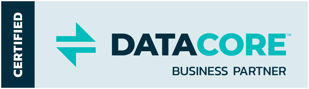 datacore-certified-business-partner-logo